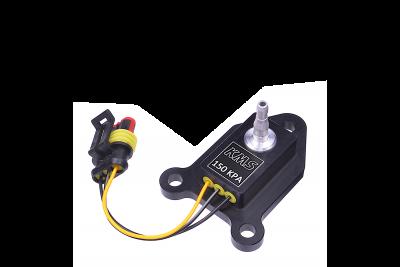 KMS 150kPa MAP sensor manual