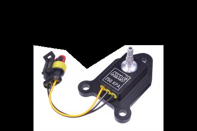 KMS 250kPa MAP sensor manual