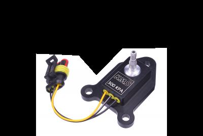KMS 300kPa MAP sensor manual