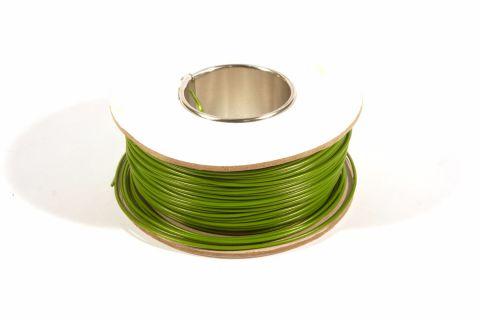 Single wire single color 0,5mm2