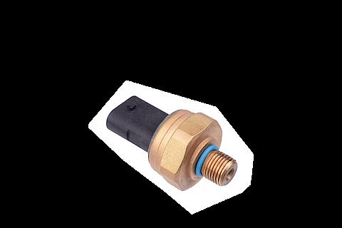 KMS 1010kPa pressure sensor manual