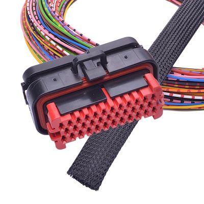 Wiring loom basic set MD35