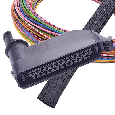 Wiring loom basic set MP25